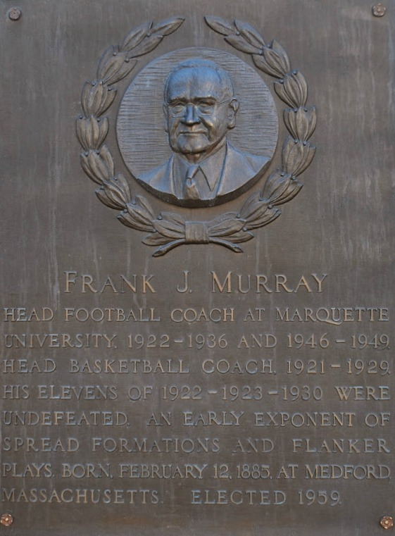 Murray Frank.jpg
