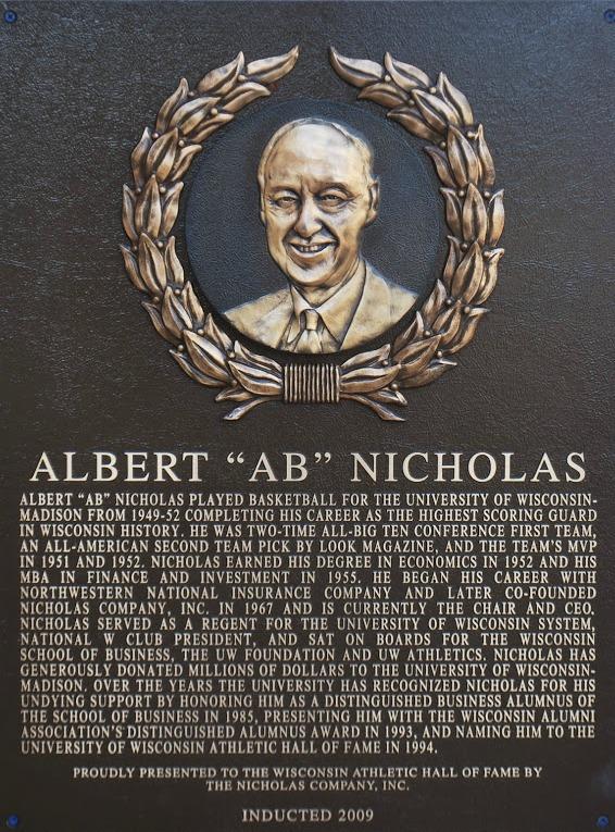 Nicholas Ab.jpg