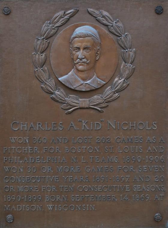 Nichols Kid.jpg