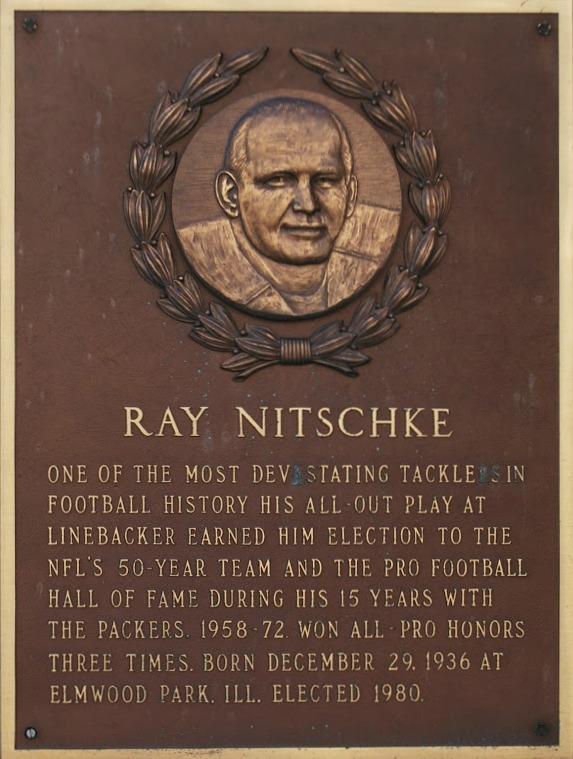 Nitschke Ray.jpg