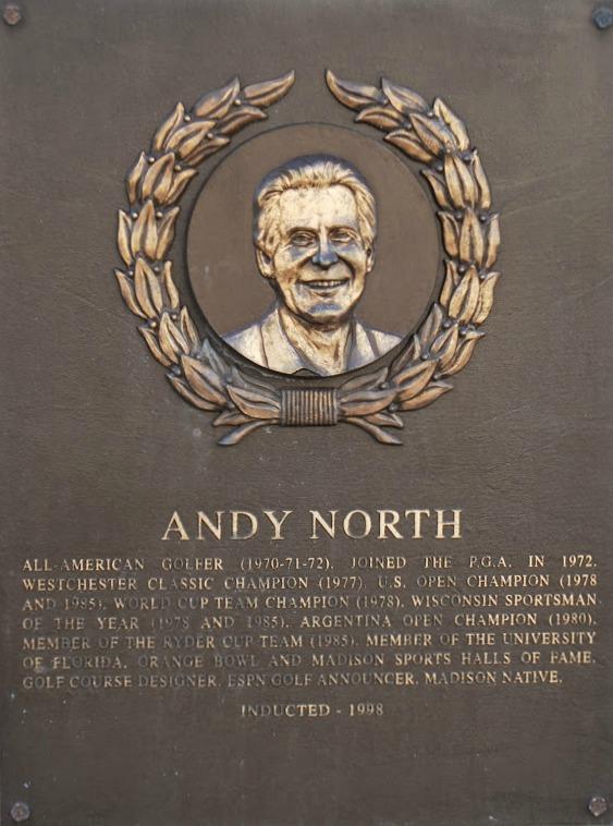 North Andy.jpg