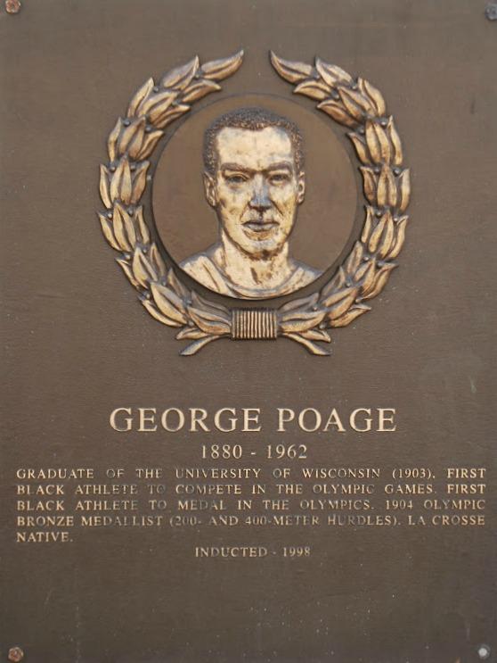 Poage George.jpg