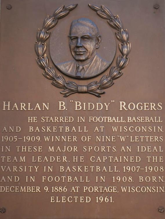 Rogers Biddy.jpg