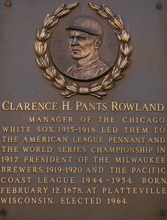 Rowland Clarence Pants.jpg