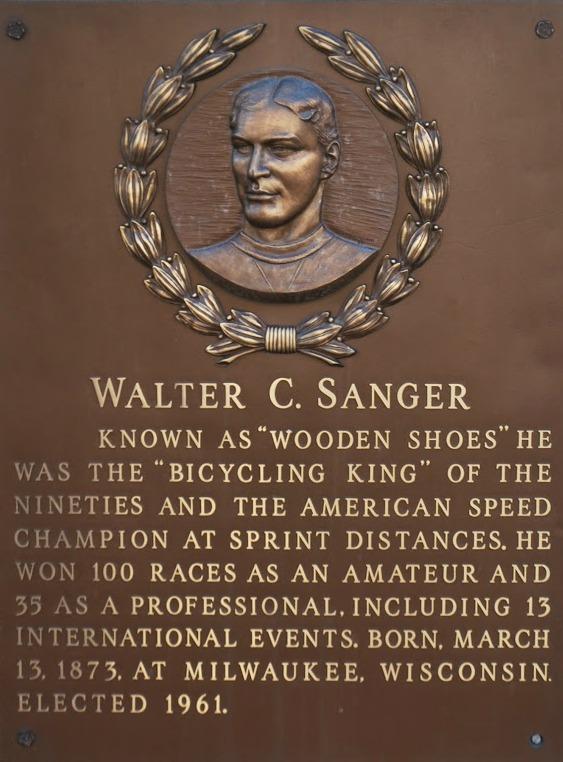 Sanger Walter.jpg