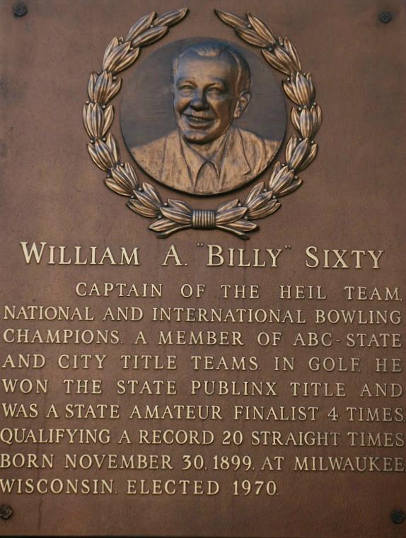 Sixty Billy.jpg