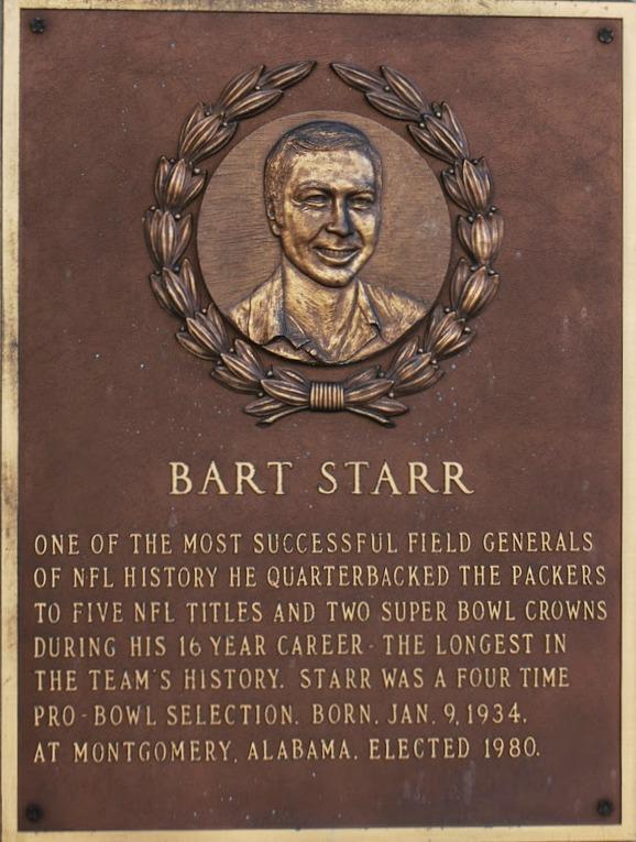 Starr Bart.jpg