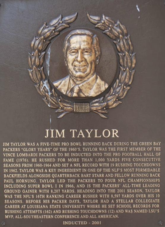 Taylor Jim.jpg