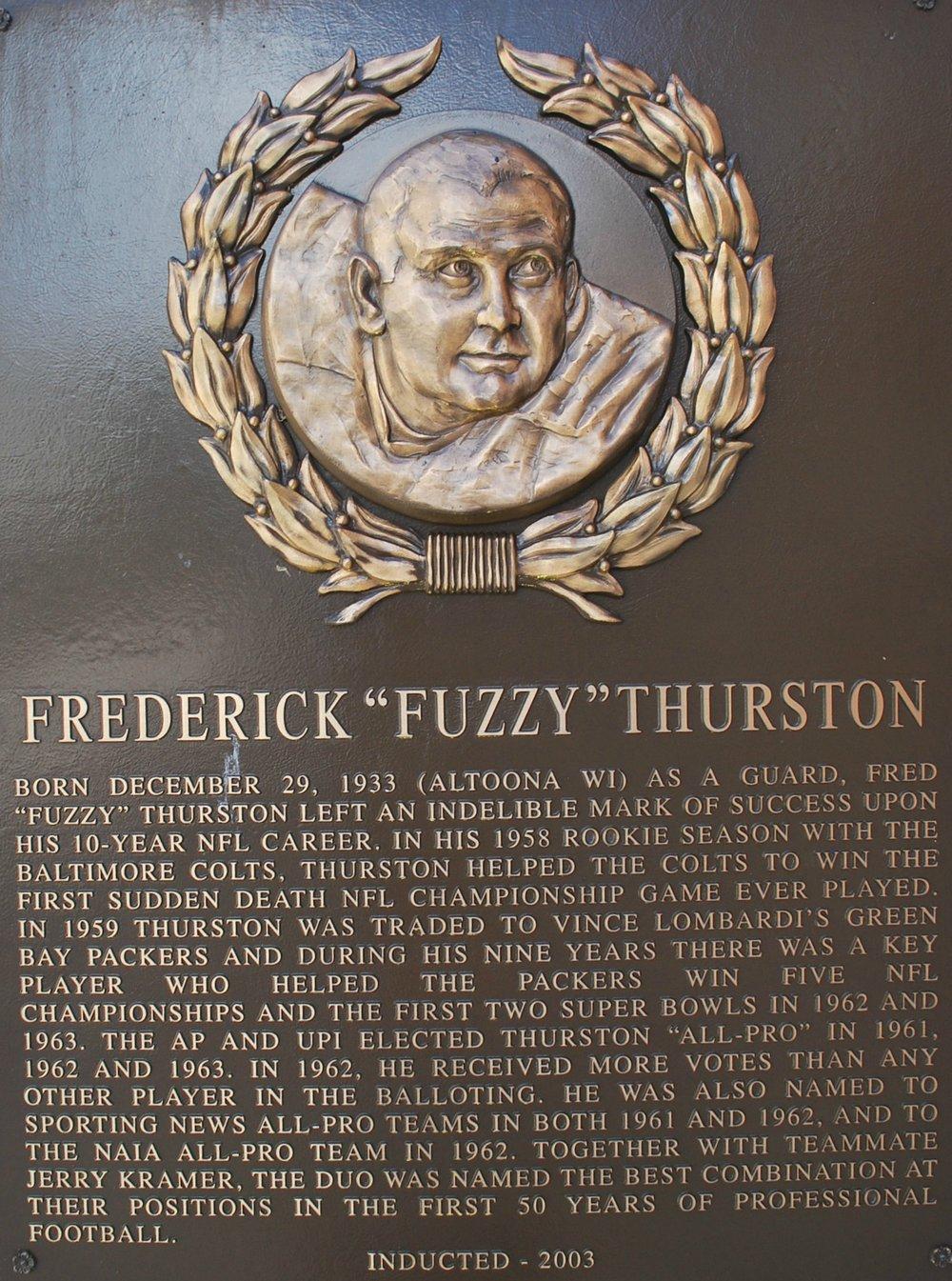 Thurston Frederick.jpg