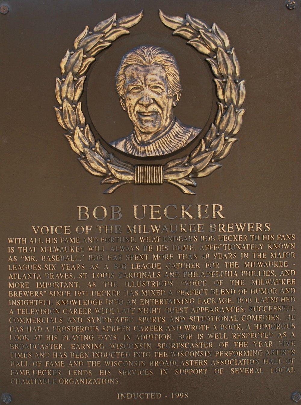 Uecker Bob.jpg