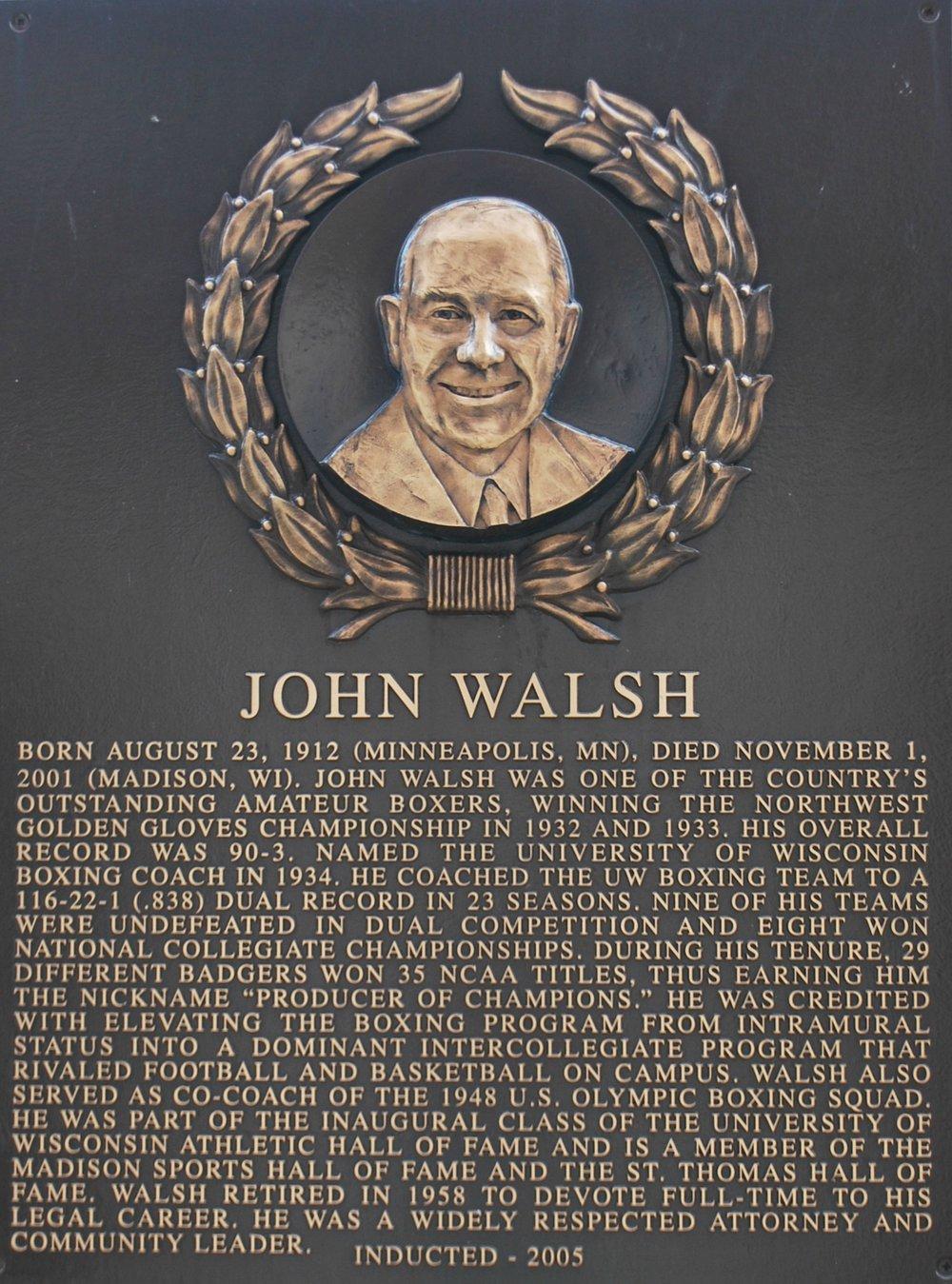 Walsh John.jpg