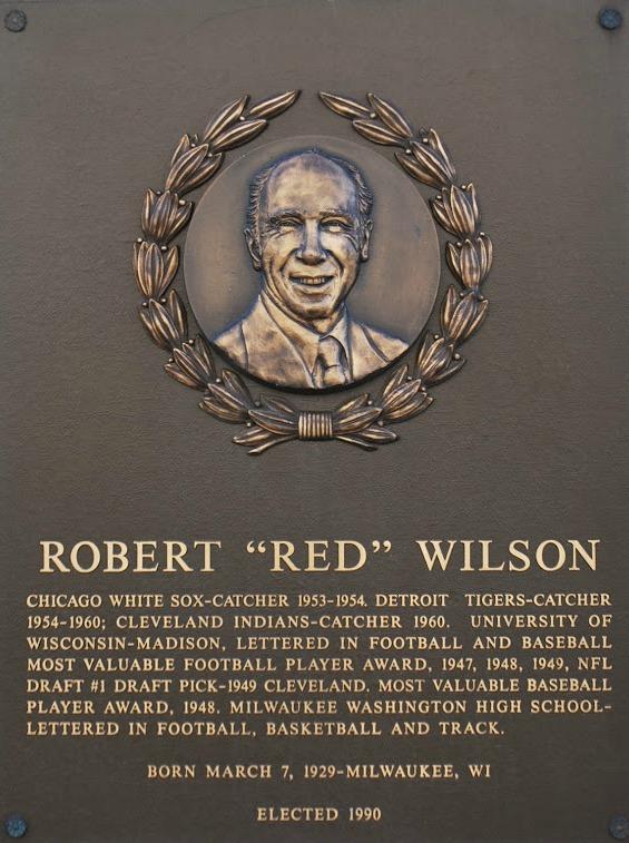 Wilson Red.jpg