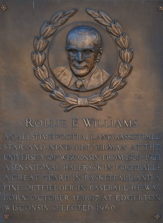 Williams Rollie.jpg