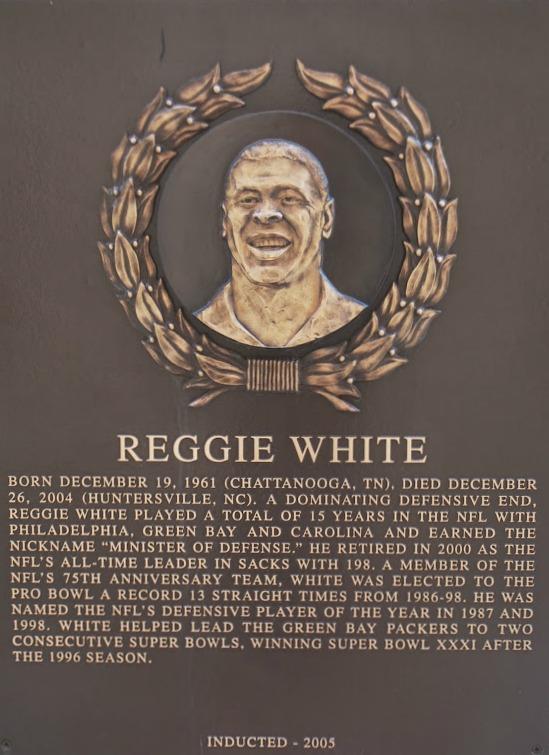 White Reggie.jpg