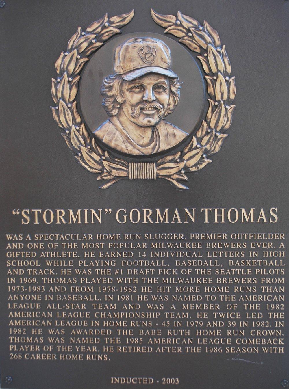 Thomas Gorman.jpg