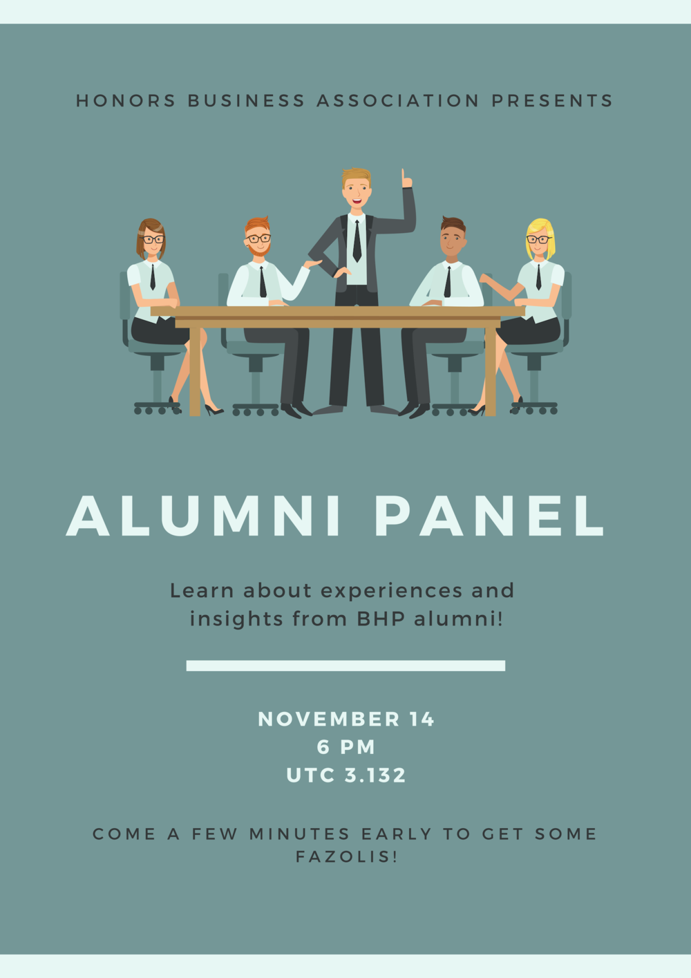 Alumni Panel new.png