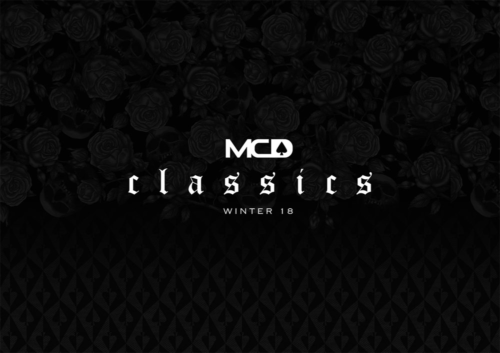 MCD_Winter18_Classics-FINAL-1.jpg