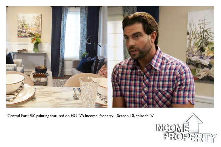 Income_Property_SE10EP07.jpg