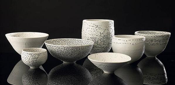 norrie-web-bowls_7.jpg
