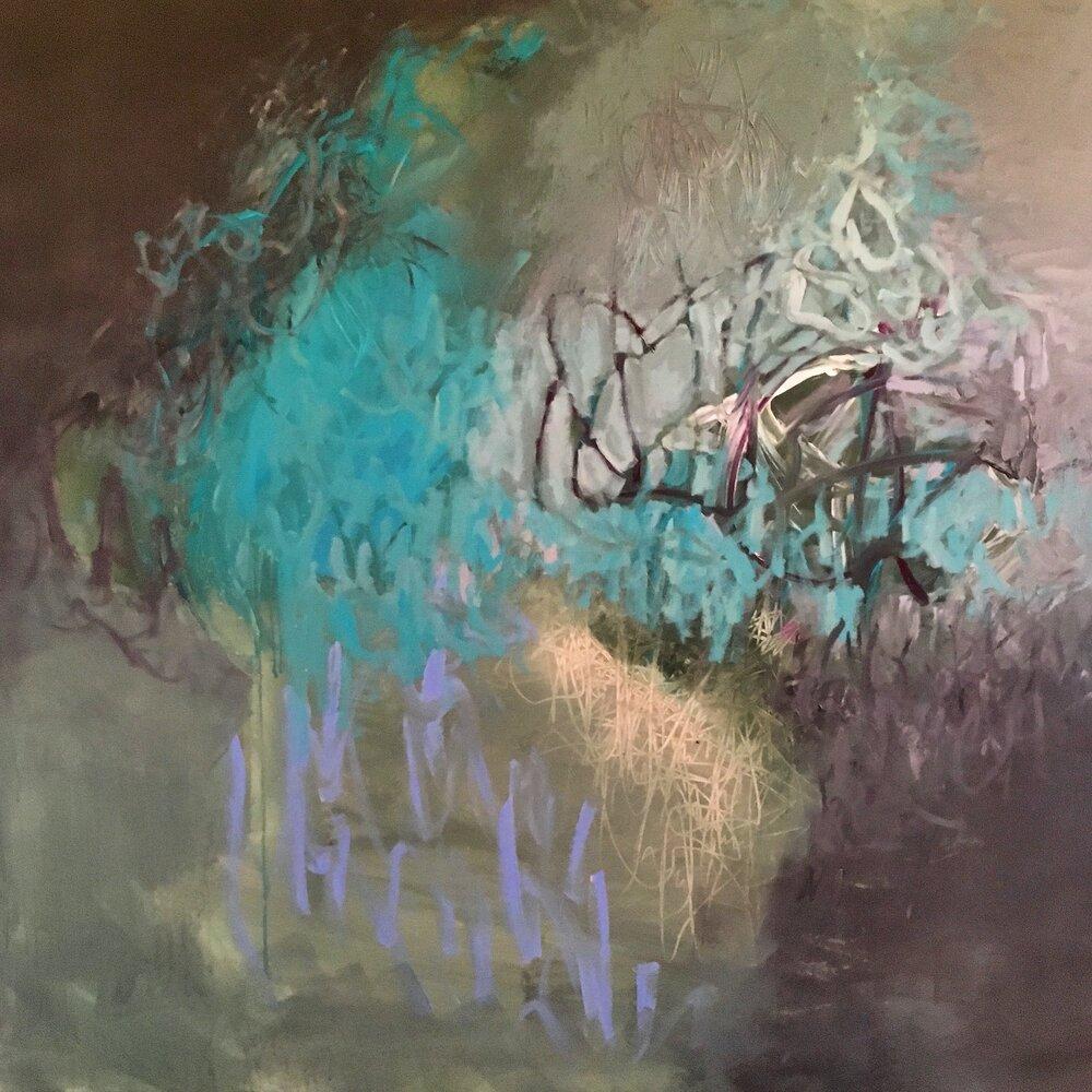 Reverie by Shane Norrie