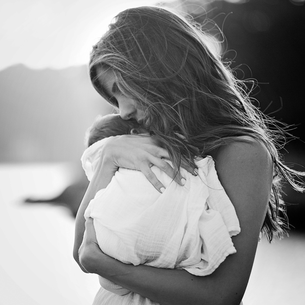 Branford Connecticut Newborn and Baby Photography by Tiffany Farley