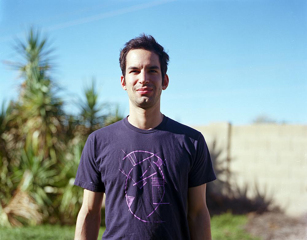 Ryan Altman.jpg