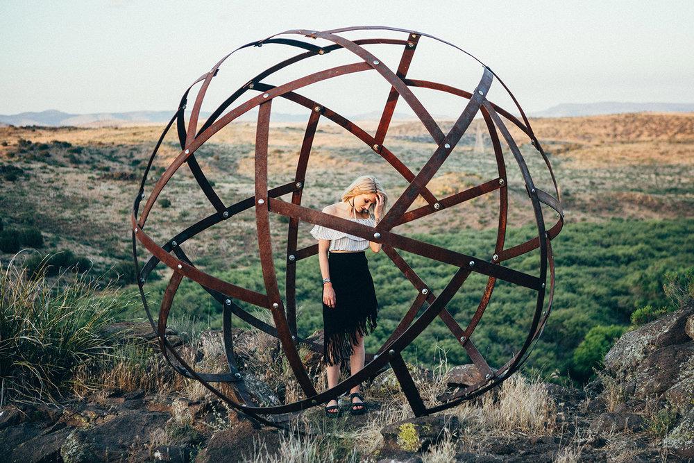 Hannah-Howlier-Arcosanti-2.jpg