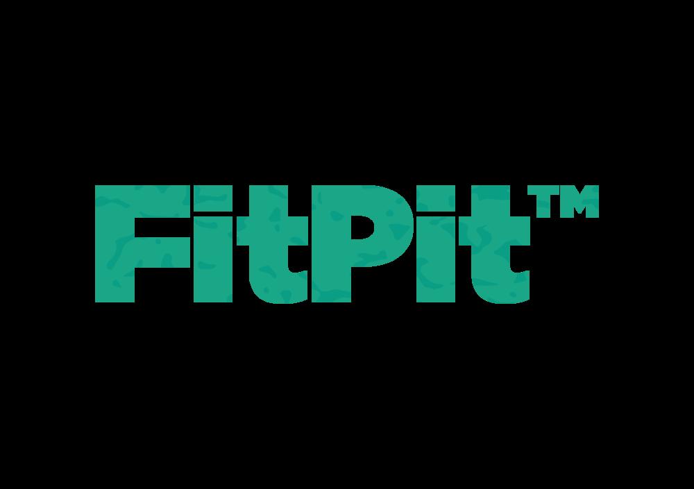 fitpit_logo_final_pattern.png