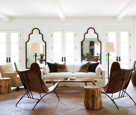 showhome-livingroom-p146_OC11.jpg