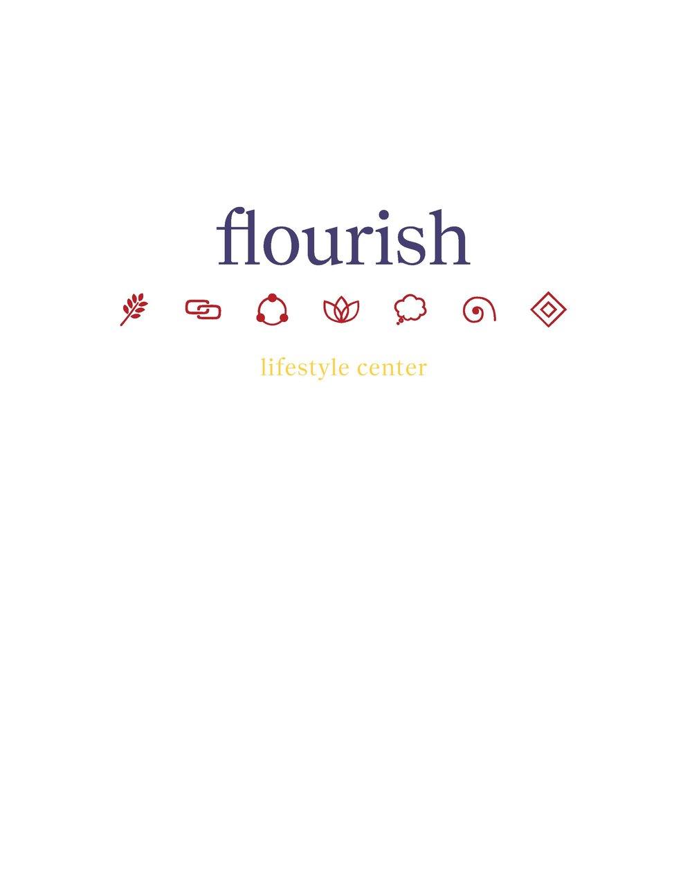 Flourish17-Brochure-1b-page-001.jpg