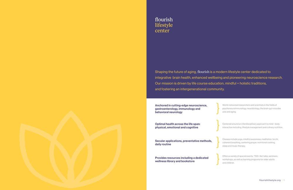 Flourish17-Brochure-1b-page-004.jpg