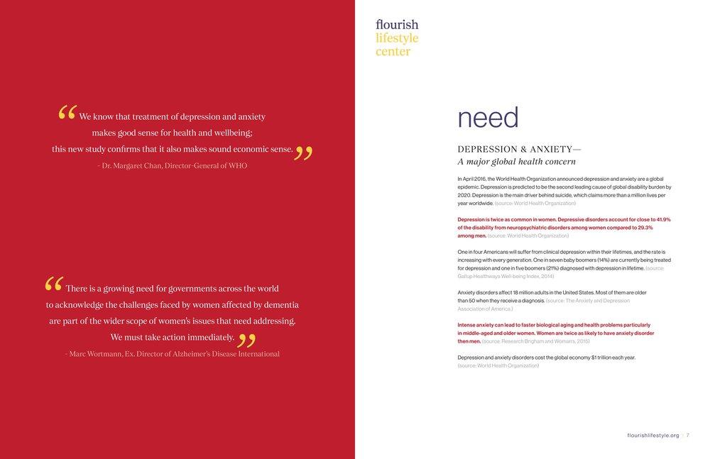 Flourish17-Brochure-1b-page-007.jpg