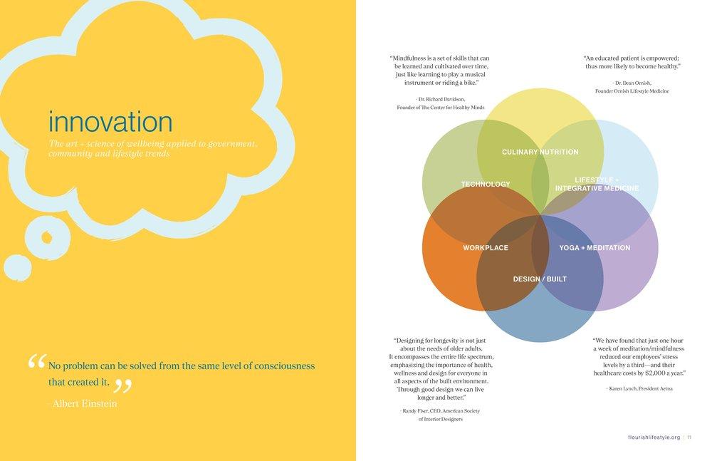 Flourish17-Brochure-1b-page-009.jpg