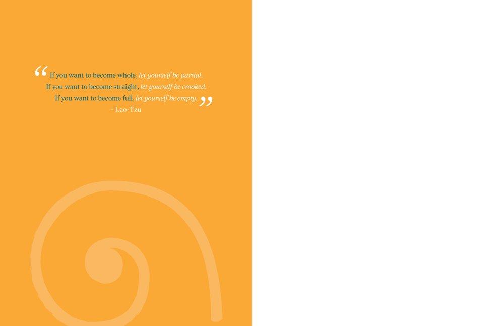 Flourish17-Brochure-1b-page-017.jpg