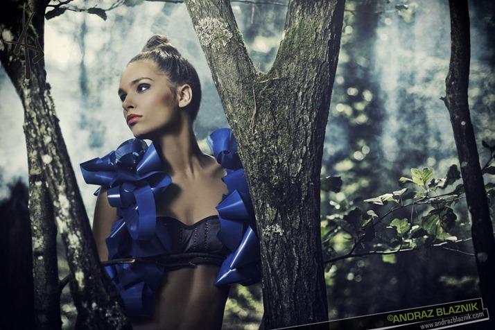 andraz_blaznik-jessica_jagec-nives_oresnik-002
