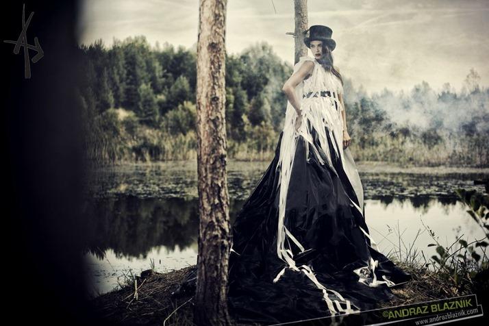andraz_blaznik-jessica_jagec-nives_oresnik-006