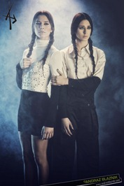 andraz_blaznik_fashion_editorial_the-twins-04