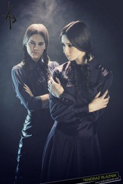 andraz_blaznik_fashion_editorial_the-twins-06