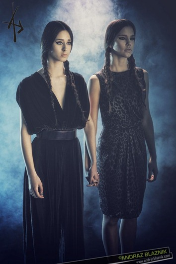 andraz_blaznik_fashion_editorial_the-twins-07