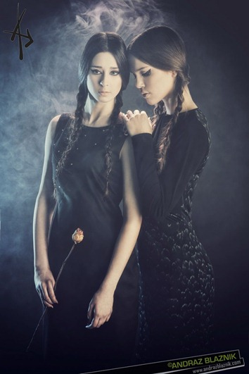 andraz_blaznik_fashion_editorial_the-twins-08