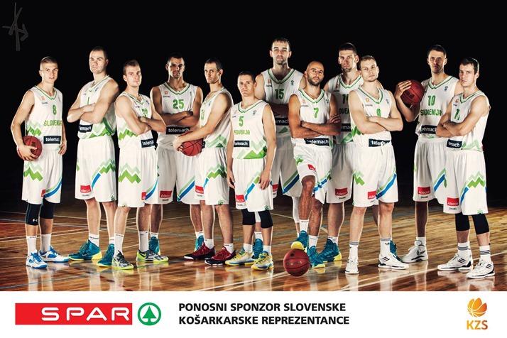 Spar Eurobasket Ekipa 2013_wm