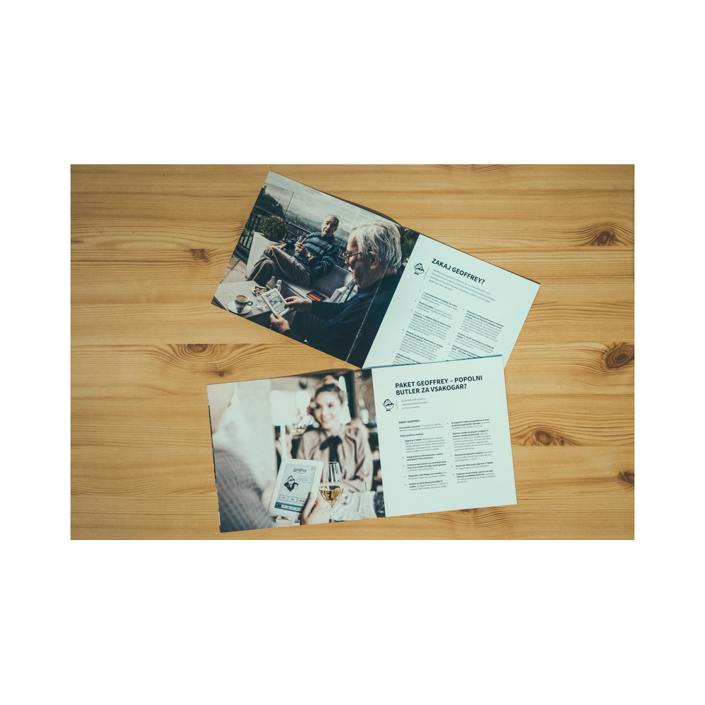 andraz_blaznik-tearsheets-37.jpg