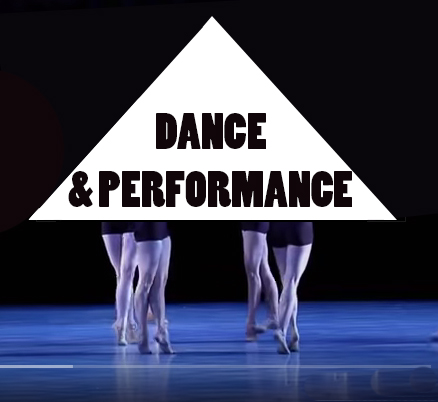 dance and performance sized.jpg