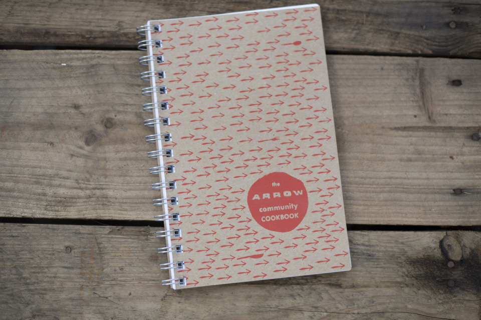 arrow community cookbook-0552.jpg