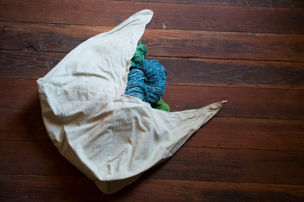 madebyarrow_ditty bags-5065.jpg