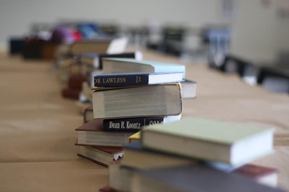 068_Library.JPG