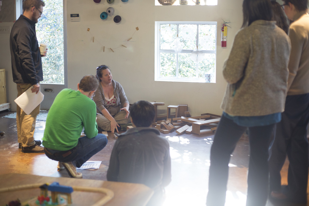 2013_math_play_workshop-9317.jpg