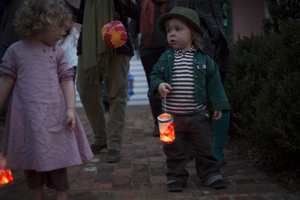 2012_lantern walk-9690.jpg