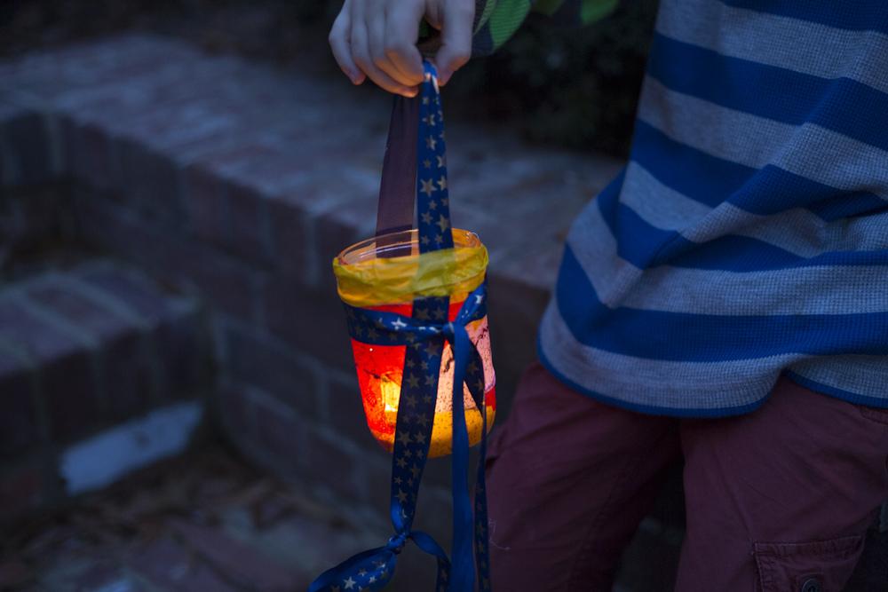 2012_lantern walk-9689.jpg