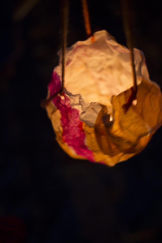 2012_lantern walk-9707.jpg